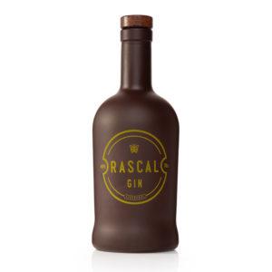 Rascal Gin Batch 2