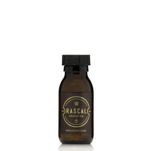 Rascal Gin Minis (pack of 10)