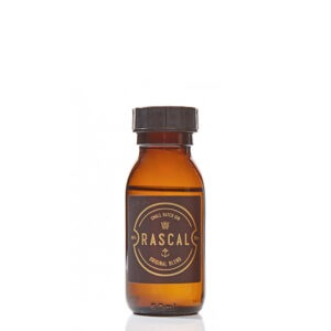 Little Rascal 'Original Blend' (5cl)