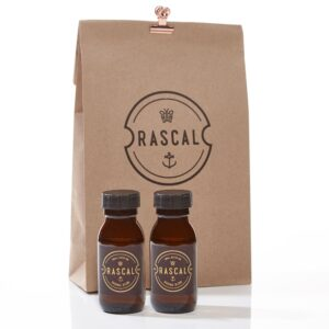 Little Rascal Gift Pack (Original Blend)