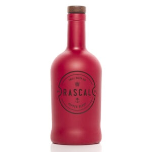 Rascal Gin 'Pepper Berry' 70cl
